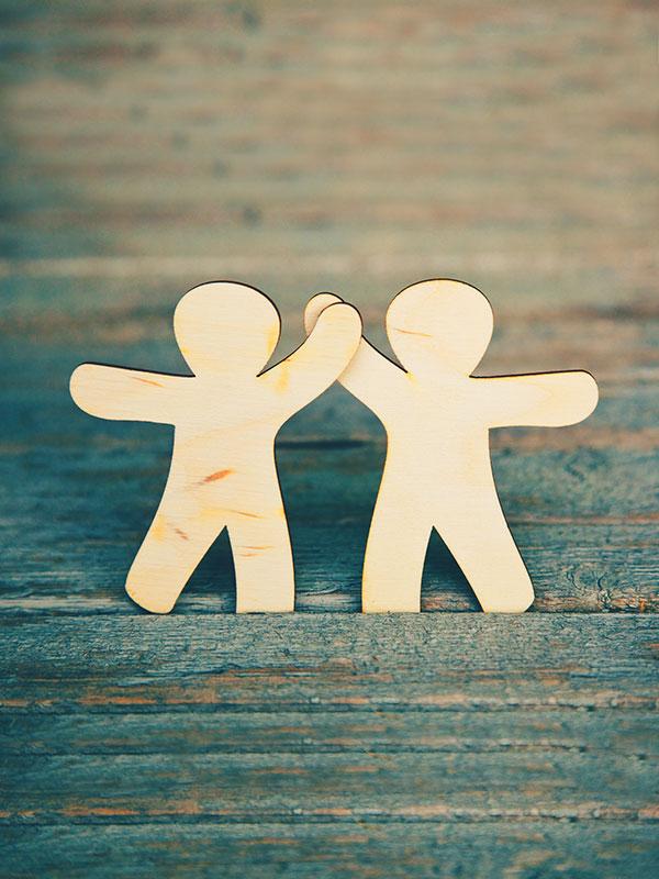 szeretet-fénye-alapítvány-egészségmegőrzés