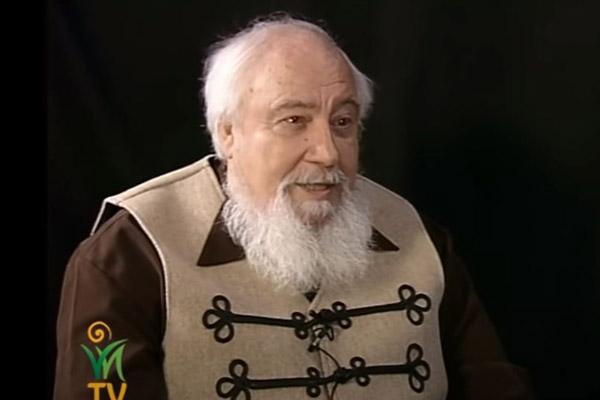 Putnoki Tibor videói Szeretet Fénye